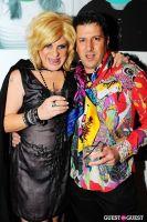 Patricia Field Aristo Halloween Party! #40