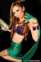 Patricia Field Aristo Halloween Party! #43