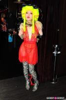 Patricia Field Aristo Halloween Party! #44