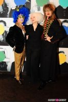 Patricia Field Aristo Halloween Party! #55