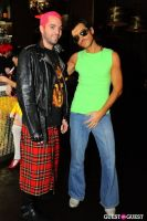 Patricia Field Aristo Halloween Party! #63