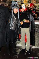 Patricia Field Aristo Halloween Party! #65