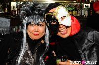 Patricia Field Aristo Halloween Party! #66