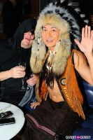 Patricia Field Aristo Halloween Party! #73