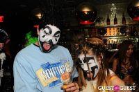 Patricia Field Aristo Halloween Party! #85