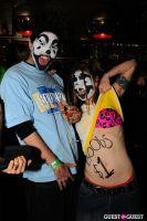 Patricia Field Aristo Halloween Party! #86