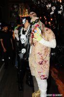 Patricia Field Aristo Halloween Party! #96