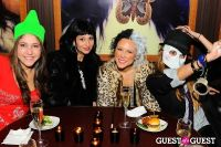 Patricia Field Aristo Halloween Party! #98