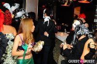 Patricia Field Aristo Halloween Party! #100