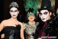 Patricia Field Aristo Halloween Party! #105