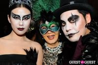 Patricia Field Aristo Halloween Party! #106