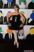 Patricia Field Aristo Halloween Party! #112