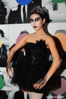 Patricia Field Aristo Halloween Party! #113