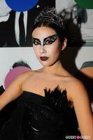 Patricia Field Aristo Halloween Party! #114