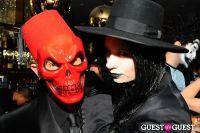 Patricia Field Aristo Halloween Party! #123