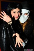 Patricia Field Aristo Halloween Party! #126