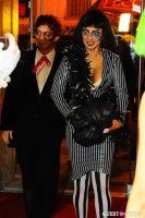 Patricia Field Aristo Halloween Party! #138