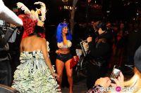 Patricia Field Aristo Halloween Party! #143
