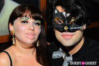 Patricia Field Aristo Halloween Party! #151