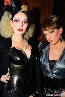 Patricia Field Aristo Halloween Party! #153