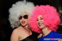 Patricia Field Aristo Halloween Party! #158