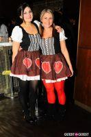 Patricia Field Aristo Halloween Party! #166