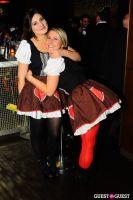 Patricia Field Aristo Halloween Party! #167