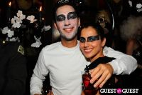 Patricia Field Aristo Halloween Party! #178