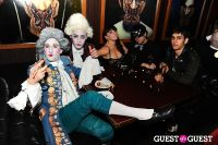 Patricia Field Aristo Halloween Party! #180