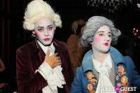 Patricia Field Aristo Halloween Party! #183