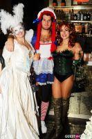 Patricia Field Aristo Halloween Party! #190