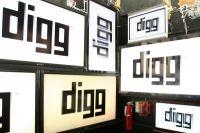 Live DIGGNation and DIGG Meetup #72