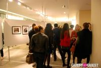Fifty Photographs Collection With The New York Times And The CFDA #14