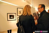Fifty Photographs Collection With The New York Times And The CFDA #15