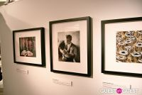 Fifty Photographs Collection With The New York Times And The CFDA #43