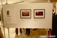 Fifty Photographs Collection With The New York Times And The CFDA #69