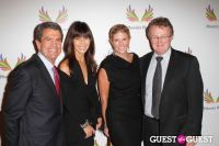Phoenix House 2011 Fashion Awards Dinner #17