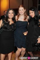 Phoenix House 2011 Fashion Awards Dinner #20