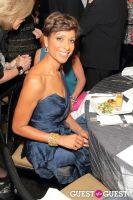 Phoenix House 2011 Fashion Awards Dinner #32
