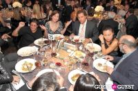 Phoenix House 2011 Fashion Awards Dinner #46