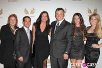 Phoenix House 2011 Fashion Awards Dinner #60