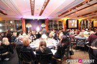 Phoenix House 2011 Fashion Awards Dinner #64