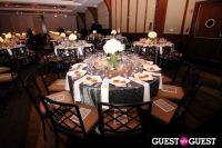 Phoenix House 2011 Fashion Awards Dinner #65