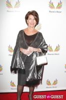 Phoenix House 2011 Fashion Awards Dinner #79