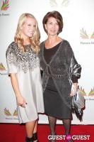 Phoenix House 2011 Fashion Awards Dinner #80