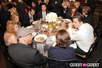 Phoenix House 2011 Fashion Awards Dinner #88