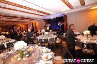 Phoenix House 2011 Fashion Awards Dinner #94