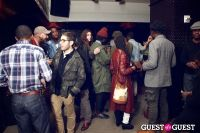 JC Penney Matter of Styles VIP After Party #17