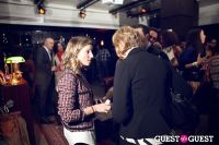JC Penney Matter of Styles VIP After Party #19