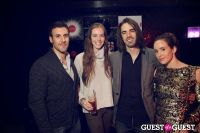 JC Penney Matter of Styles VIP After Party #22